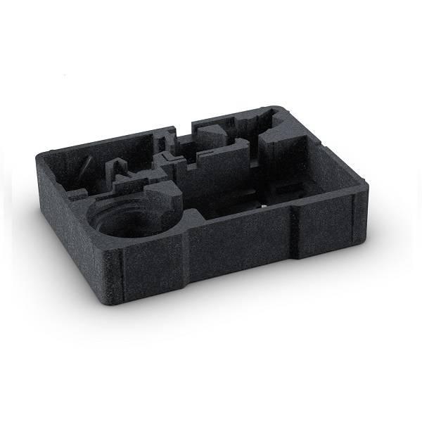 Bilde av storage tray TNT-00