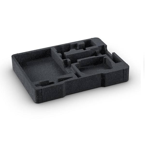 Bilde av Storage tray t-8