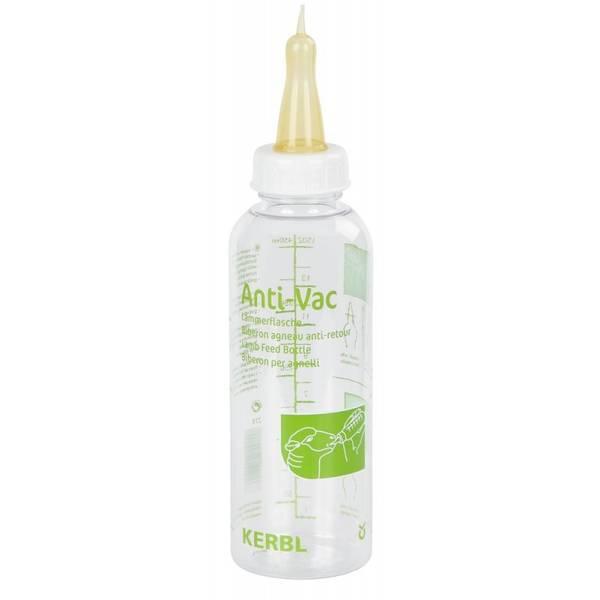 Bilde av Lammeflaske (Uten vakum) 500ml