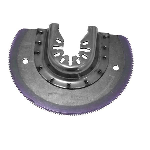 Bilde av SMART PURPLE 90 mm titanium Long life blad 1 pk