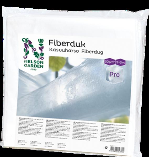 Bilde av Fiberduk 30 g/m2
