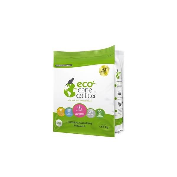 Bilde av Eco Cane katte sand 5,8L