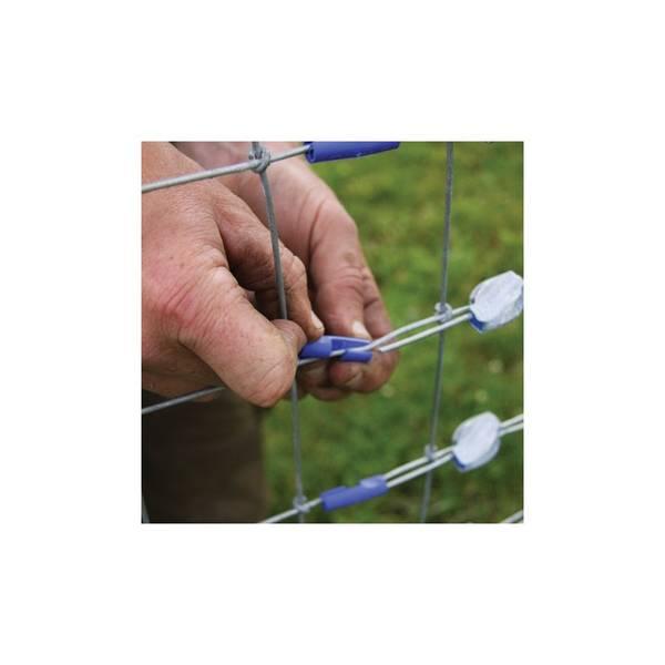 Bilde av Twister ståltrådsamler fra Gripple