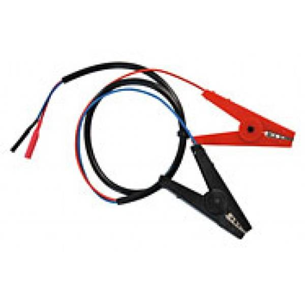 Bilde av Connecting Cable 12 V