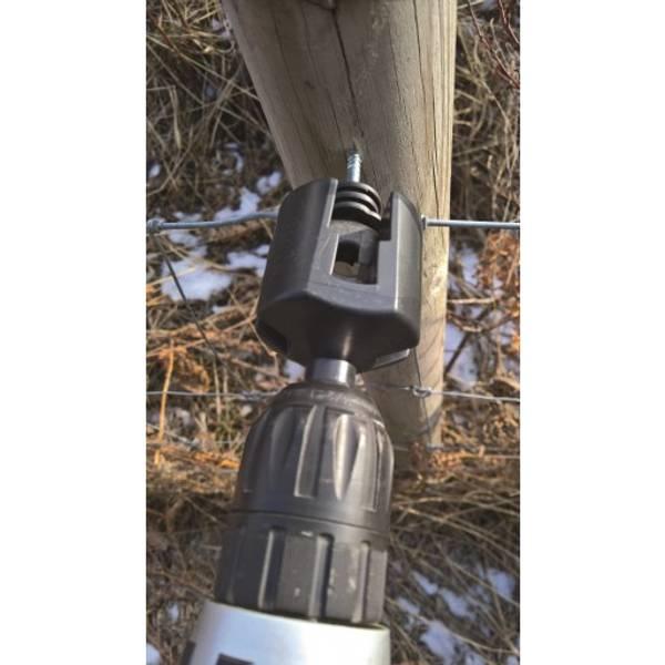 Bilde av Ring isolator verktøy