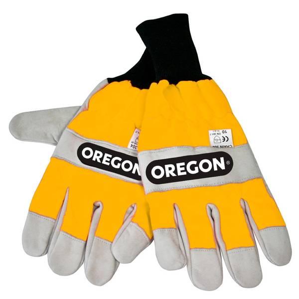 Bilde av Oregon Vernehansker m/Tohåndsvern
