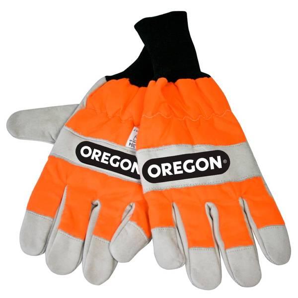 Bilde av Oregon Vernehansker