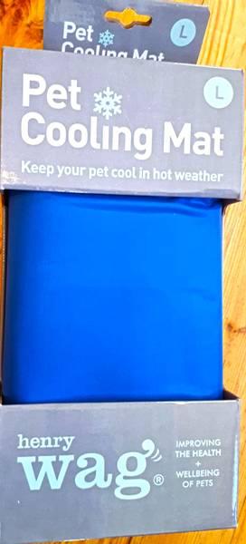 Bilde av Pet Cool Mat