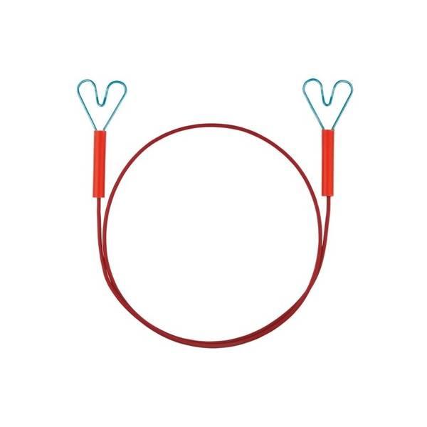 Bilde av Forbindingskabel mellom trådhøyder