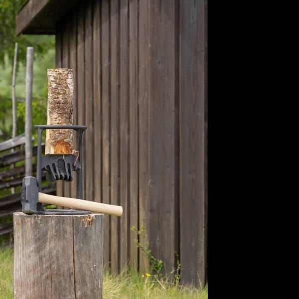 Bilde av Espegard Vedkløyver Kindling Cracker standard