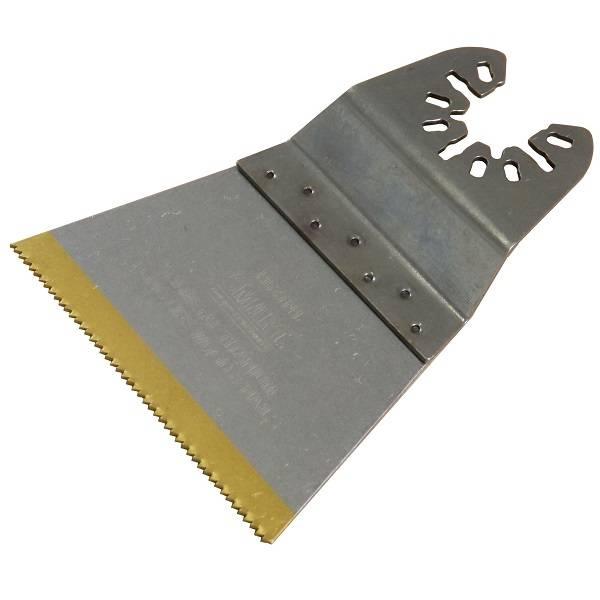 Bilde av SMART 63 mm titanium Bimetall blad 1 pk