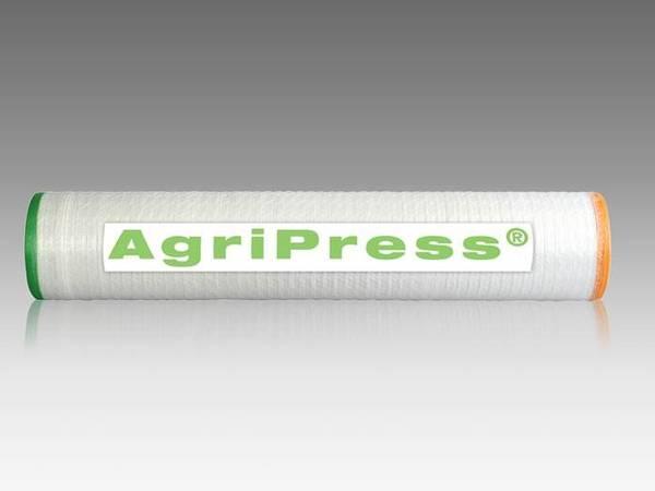 Bilde av Agri Press rundballenett  . Pris  på forespørsel