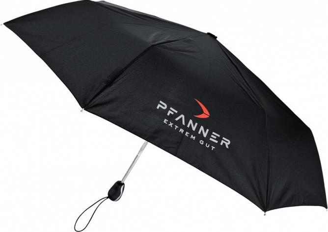 Bilde av Pfanner Paraply