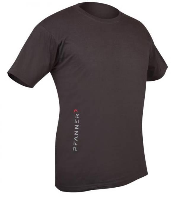 Bilde av Pfanner T-Skjorte