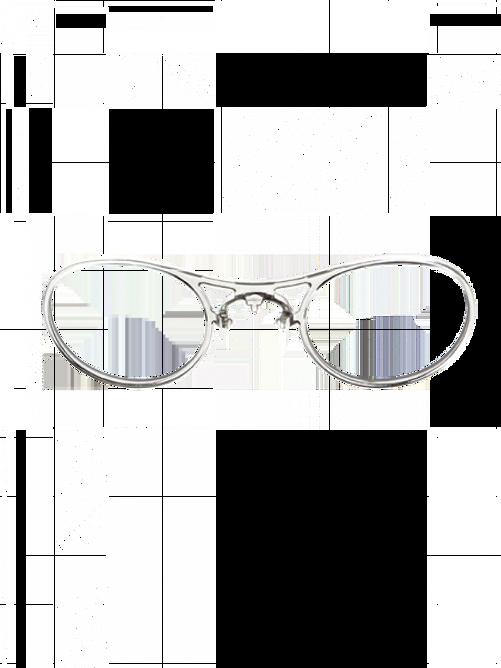 Bilde av Protos Optical Insert