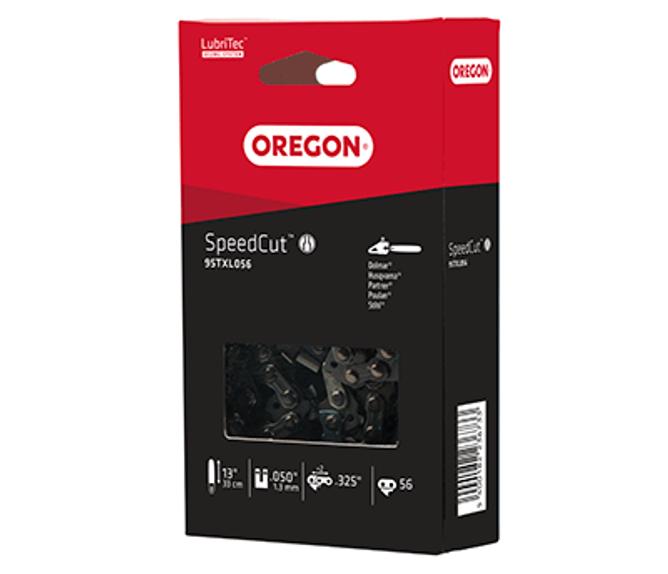 Bilde av Oregon Speedcut 95TXL056