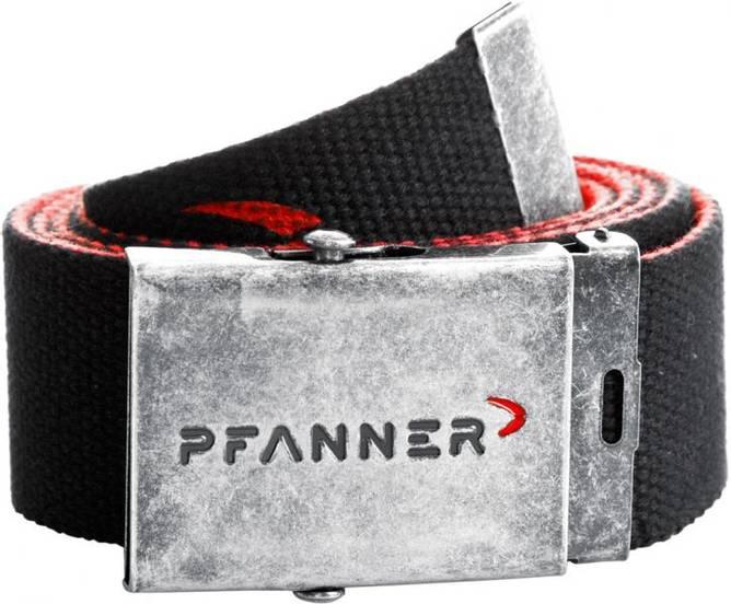 Bilde av Pfanner Belte 120cm