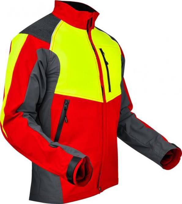 Bilde av Pfanner Ventilation Jacket