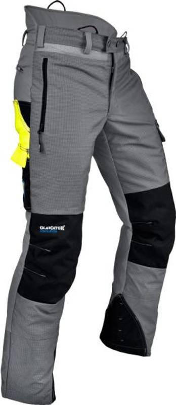 Bilde av Pfanner Ventilation Chainsaw Protection Pants