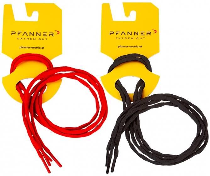 Bilde av Function Shoelaces