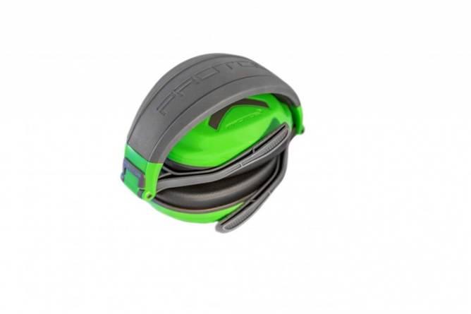 Bilde av Protos® Ear Protection -