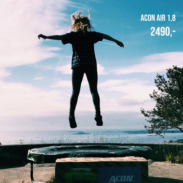 ACON AIR 1.8