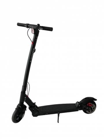 Bilde av Sky elsparkesykkel  E200 (svart)