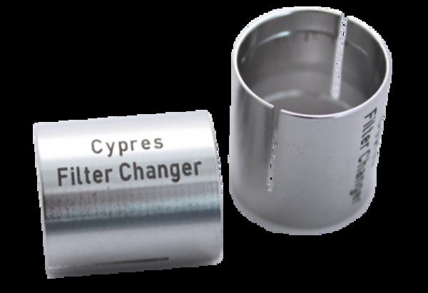 Bilde av Cypres filter tool kit