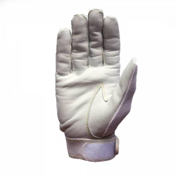 Bilde av Classic Gloves