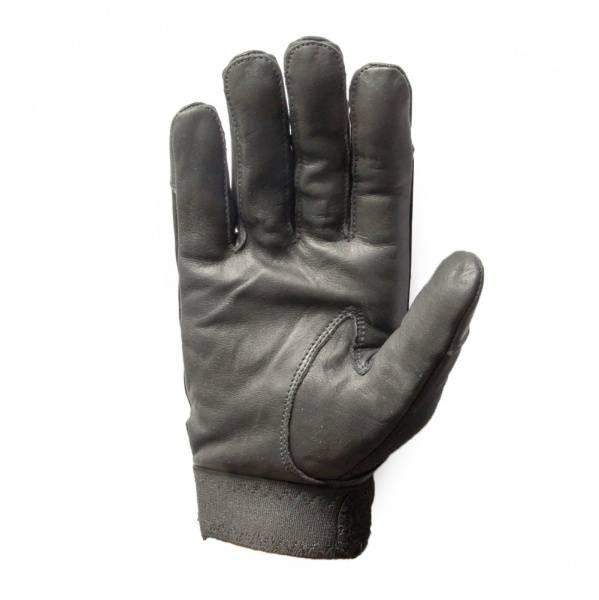 Bilde av Winter gloves