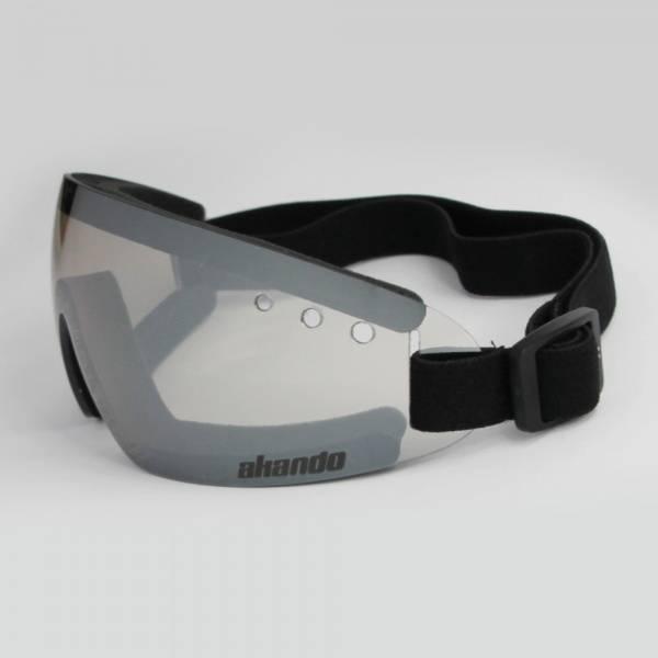 Bilde av Akando Skydiving Goggles