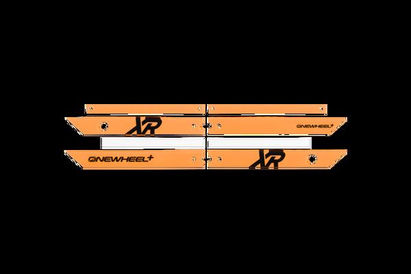 Bilde av Onewheel Rail Guards XR+