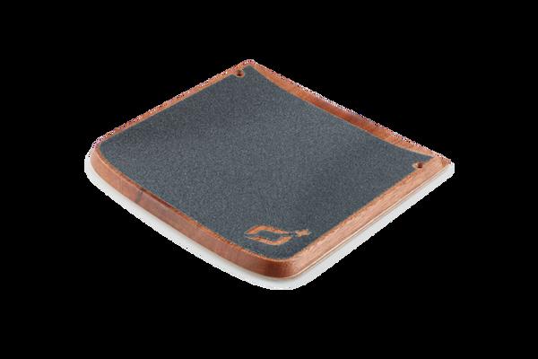 Bilde av Onewheel Surestance Pro Footpad