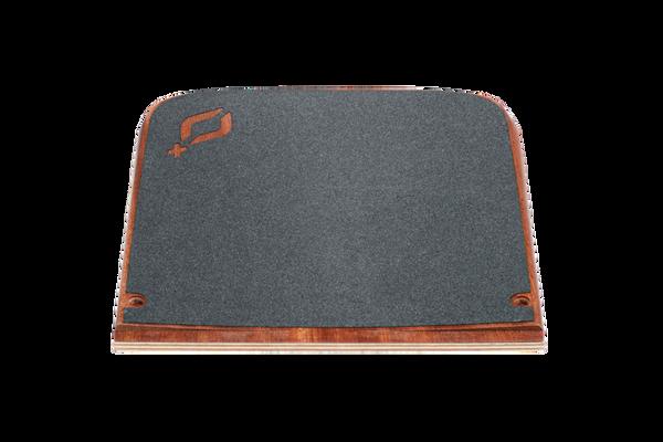 Bilde av Onewheel Surestance Pro Fusion Footpad