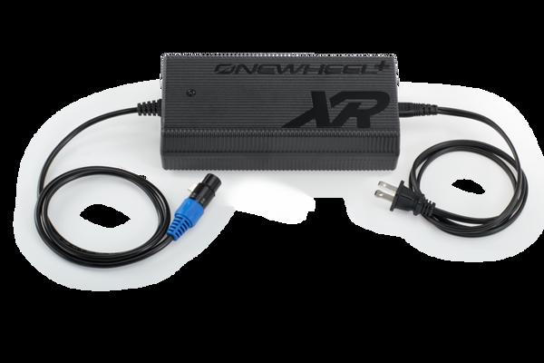 Bilde av Onewheel Home Hypercharger XR+