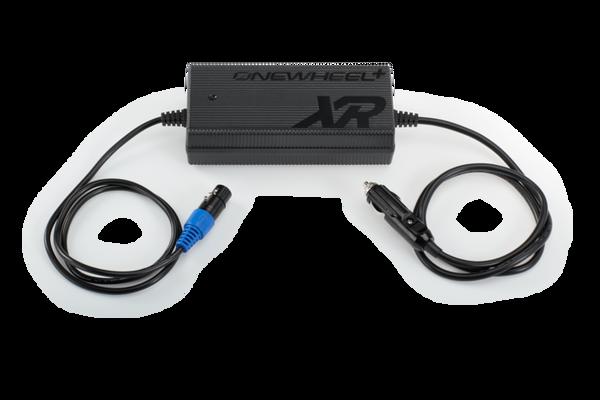 Bilde av Onewheel Car Charger XR+