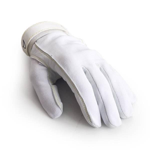 Bilde av Indoor flying Gloves