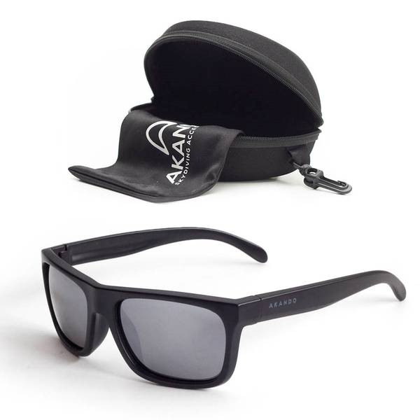 Bilde av Sky Floater sunglasses
