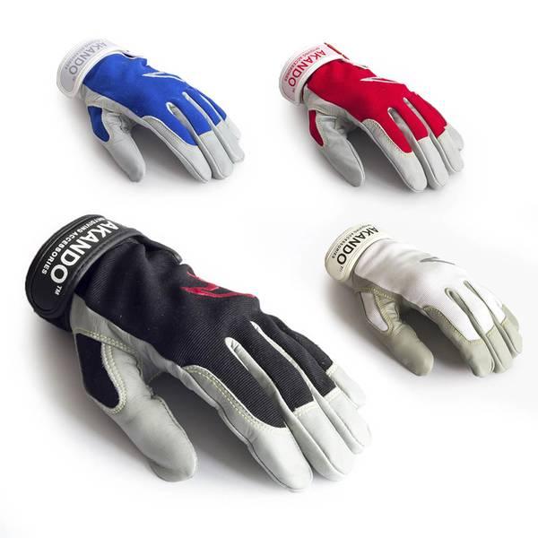 Bilde av Ultimate Gloves