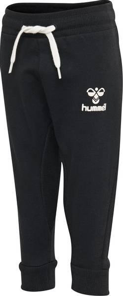 Bilde av Hummel - Babybukse basic