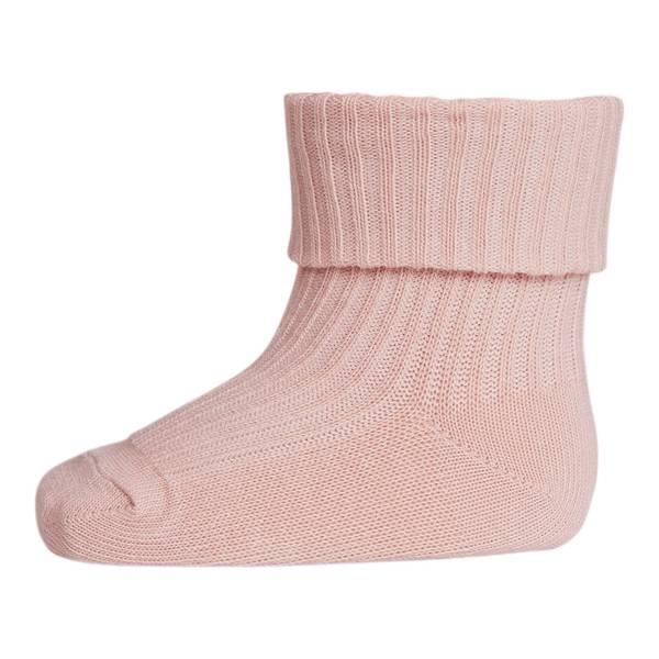 Bilde av MP - Sokker i bomull
