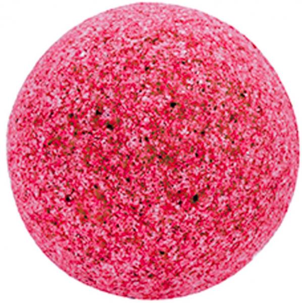 Bilde av Tinti - Magic Badebombe Pink