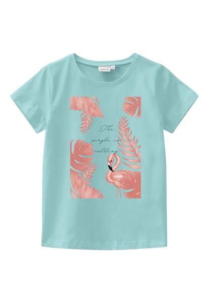 Bilde av Name it - T-skjorte