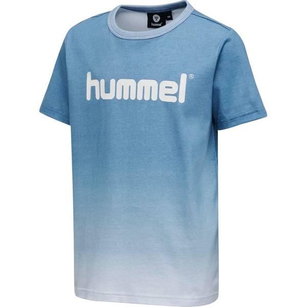 Bilde av Hummel - Tskjorte