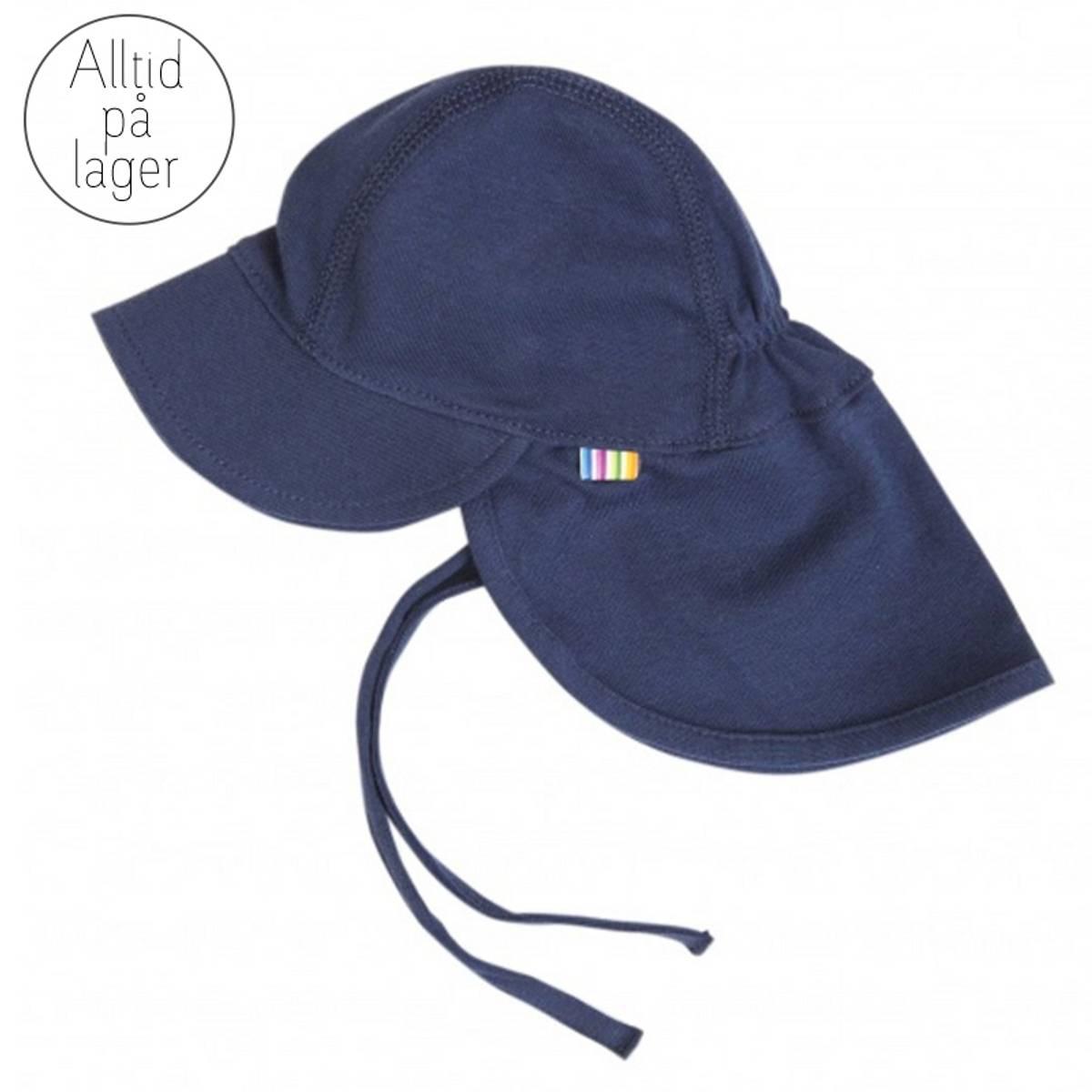 Joha - Solhatt Blå