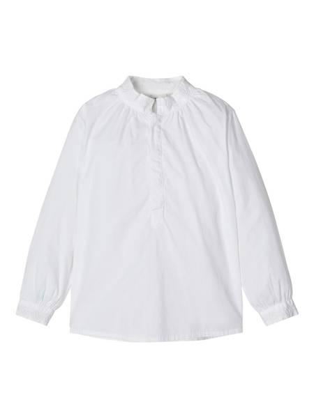 Bilde av Name it - Skjorte til bunad