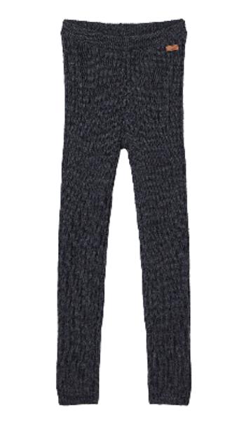 Bilde av Name it - Bukse/leggings i merinoull
