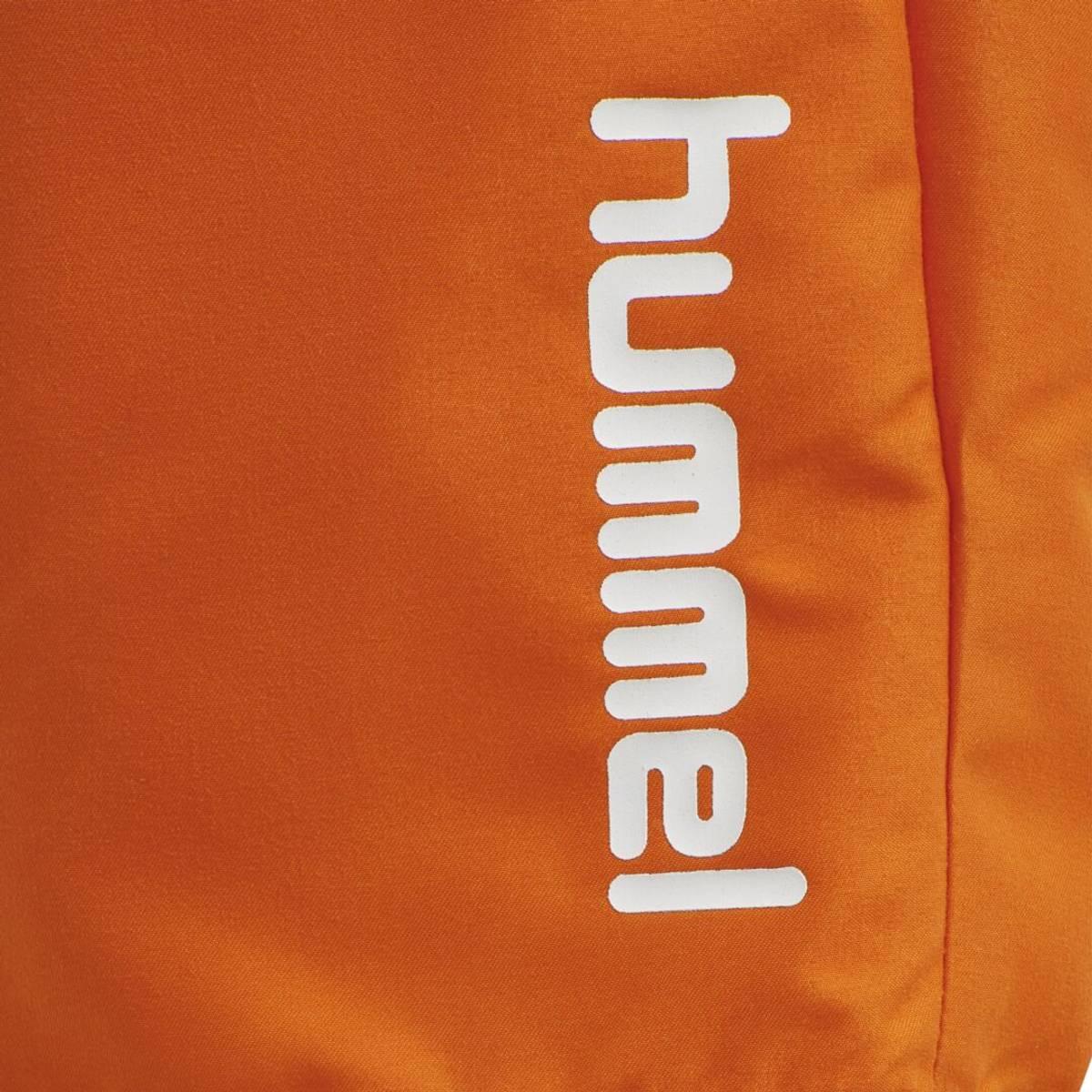 Hummel - Badeshorts