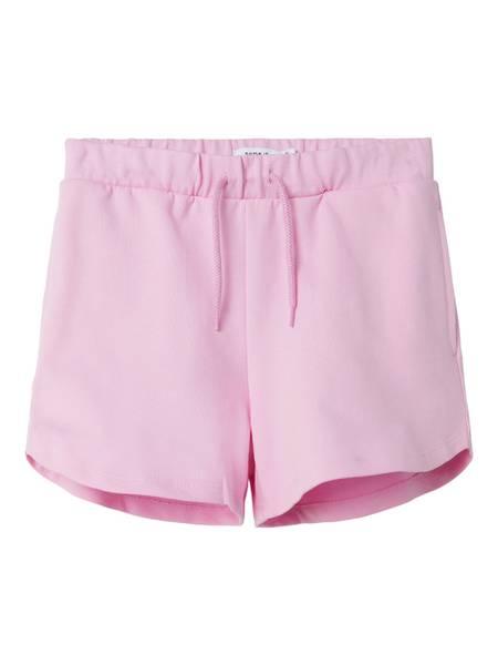 Bilde av Name it - Shorts