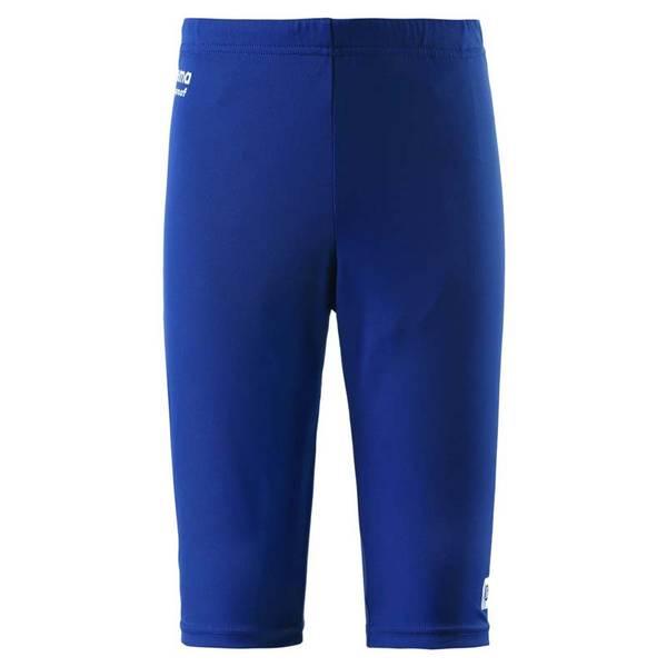 Bilde av Reima - UV-shorts
